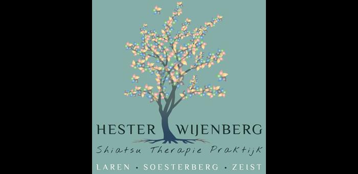 Shiatsu-Laren-Soesterberg-Zeist-01.png
