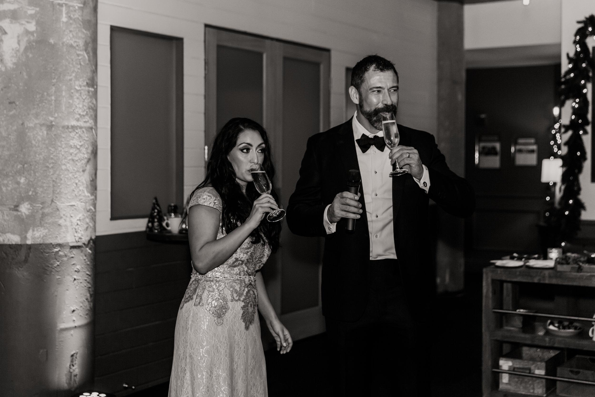 BRIAN + NATALIE-0817.jpg