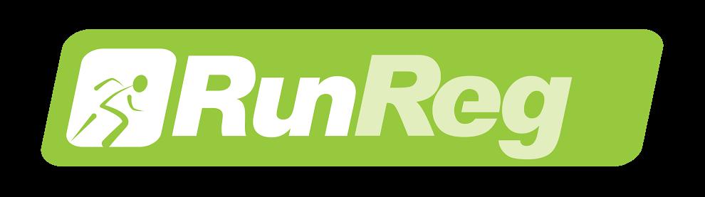 RunReg Logo.png