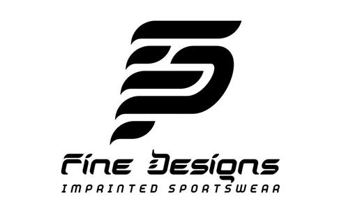 FineDesigns.jpg