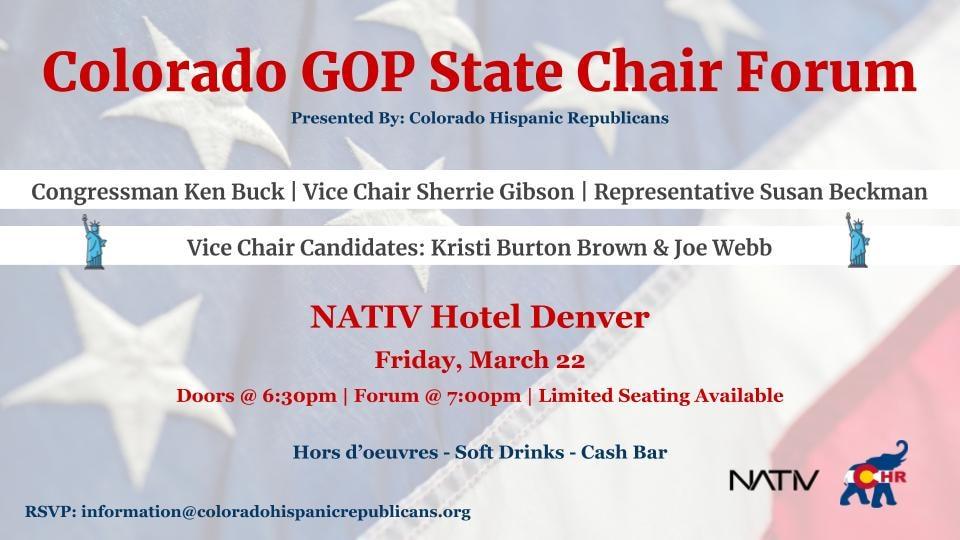 State_Chair_Forum_031519.jpg