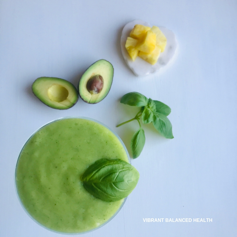 BASIL AN AVOCADO SMOOTHIE.jpg