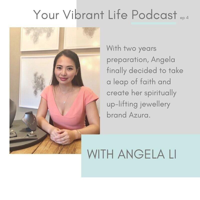 Your+Vibrant+Life+Podcast+Angela+Li+%281%29.jpg