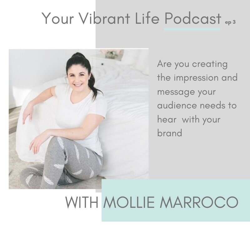 Your Vibrant Life Podcast Mollie Marroco (1).jpg
