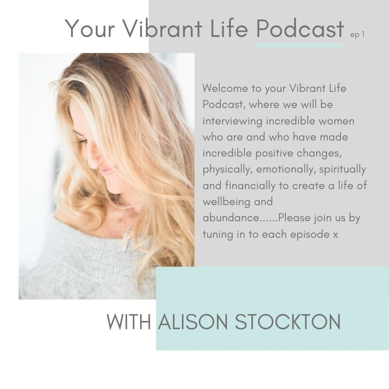 _Your Vibrant Life Podcast ALISON.jpg