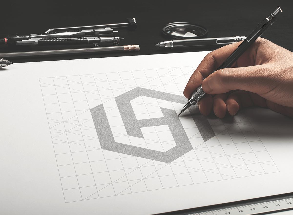 architect-logo-graphic-design-kent-margate.png