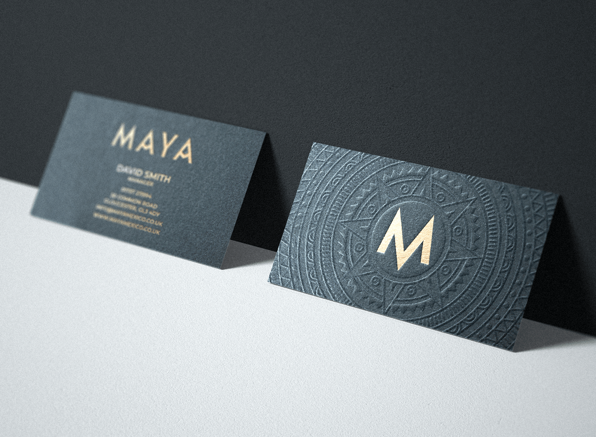 branding-business-card-graphic-design-kent-ramsgate.png