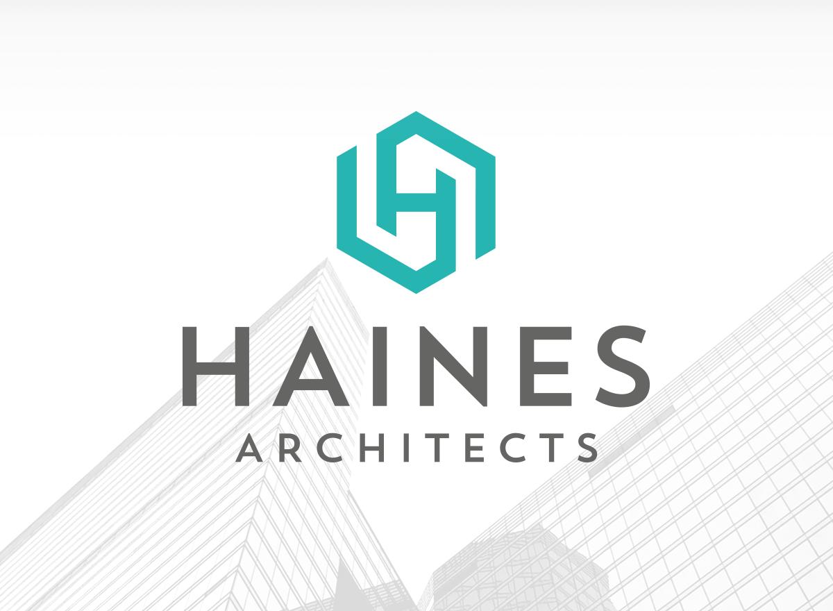 graphic-logo-design-kent-thanet.png