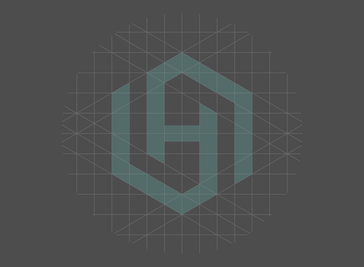 architect-logo-design-ramsgate-kent.png