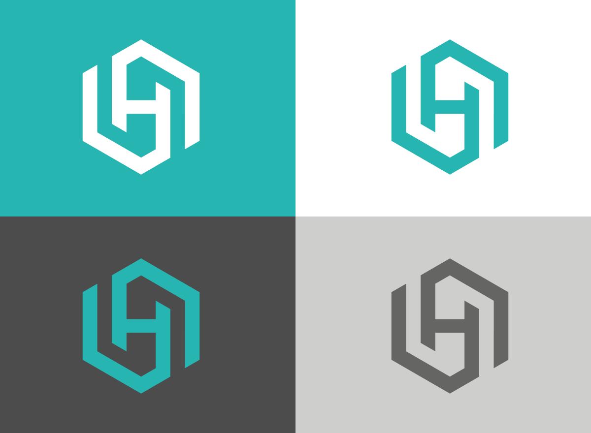 architect-logo-graphic-design-kent-ramsgate.png