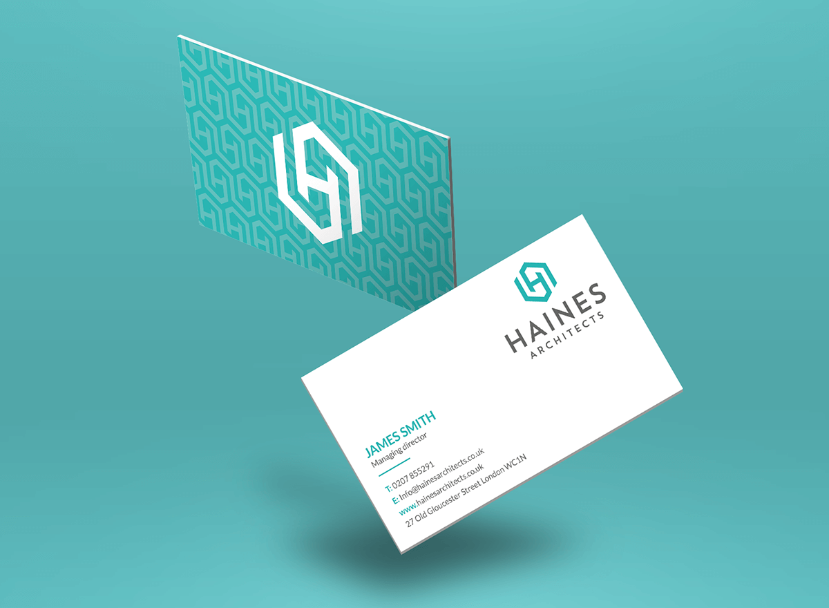 business-card-graphic-design-kent.png