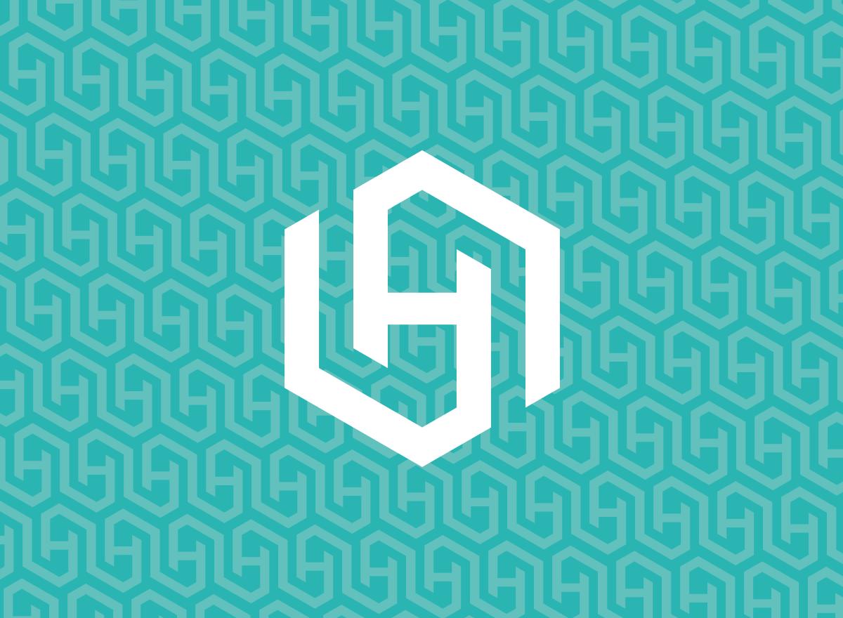 pattern-logo-design-kent-ramsgate.png