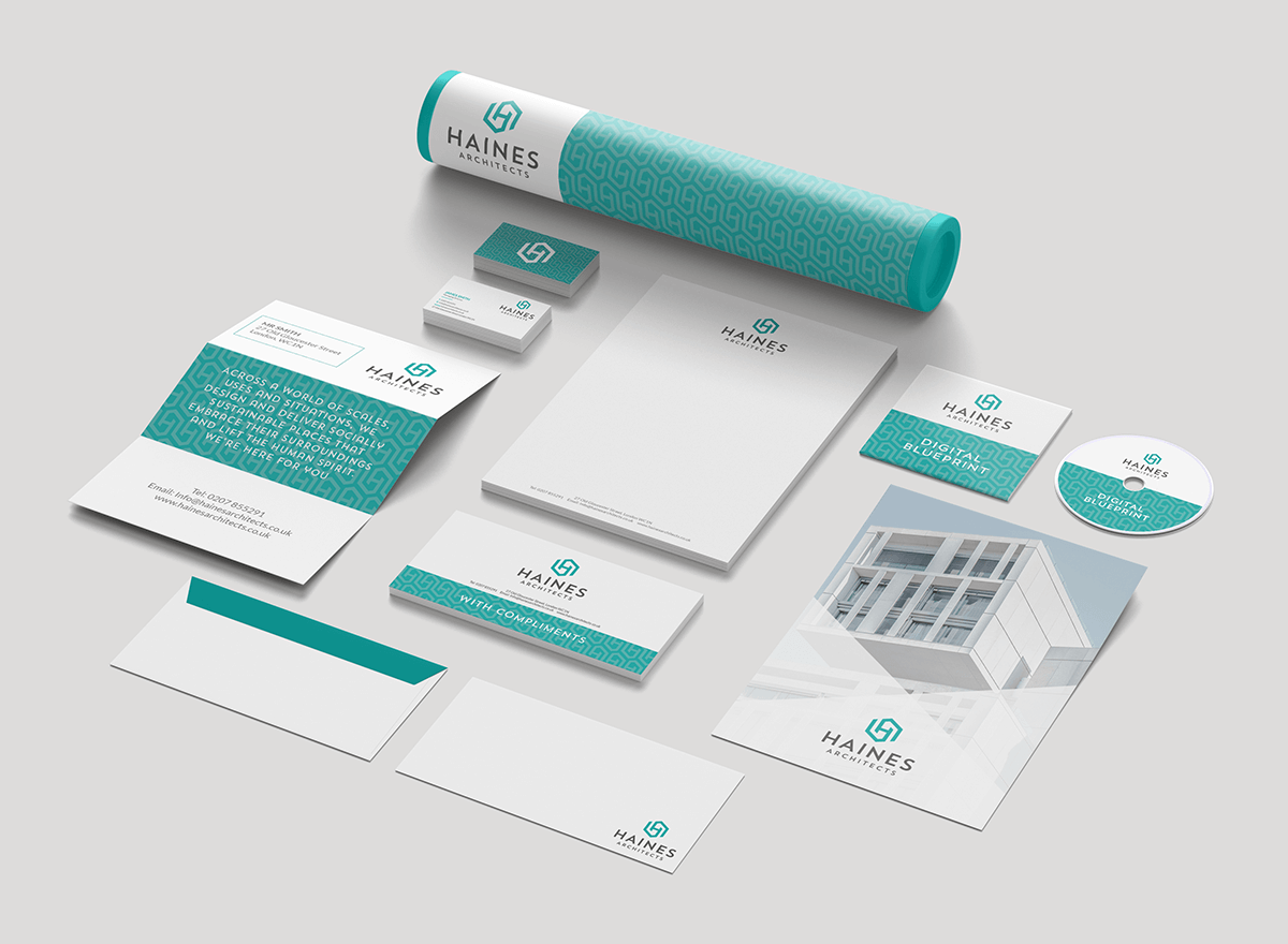 stationery-logo-graphic-design-kent-ramsgate.png