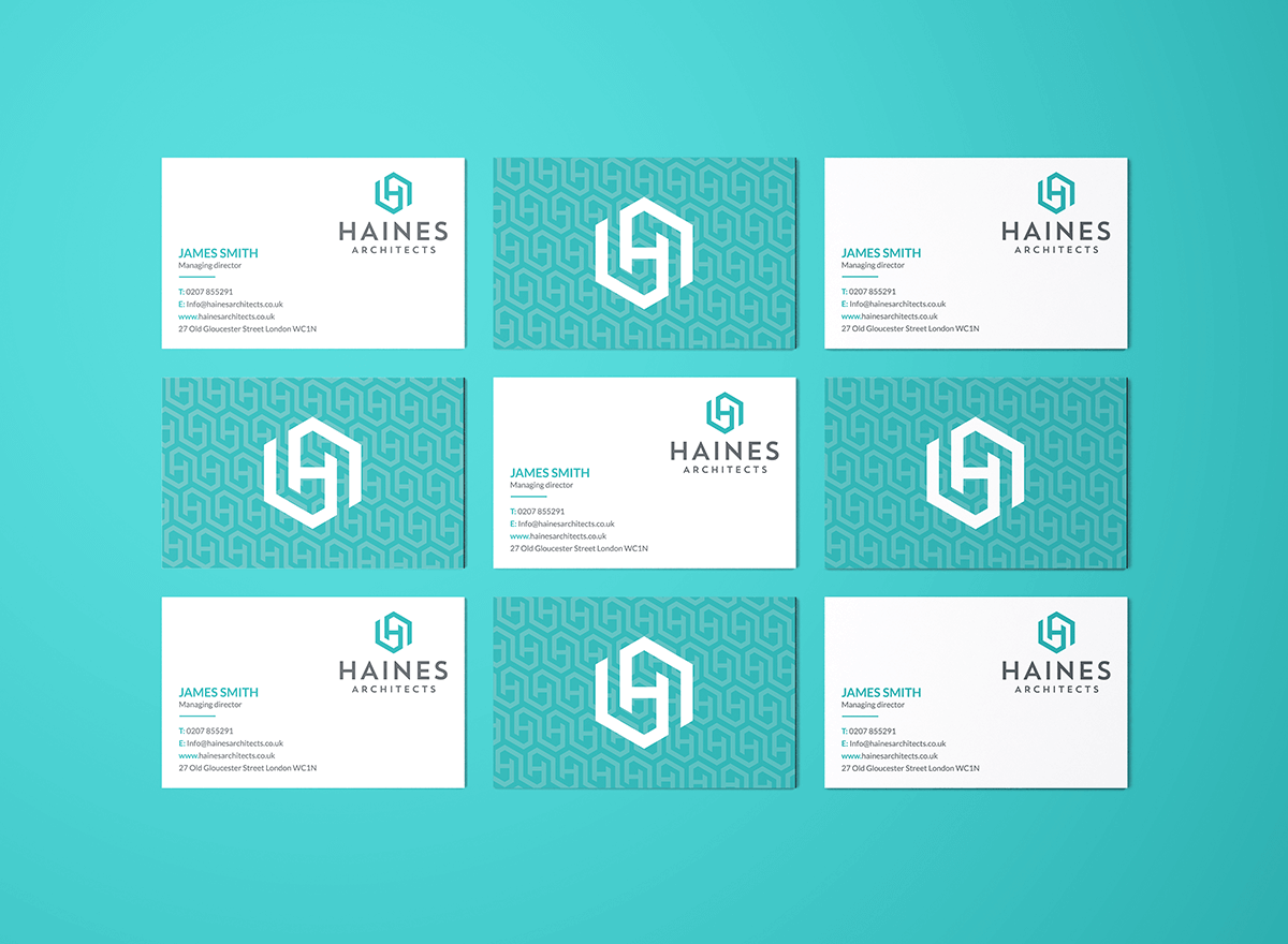 stationery-logo-graphic-design-ramsgate-kent.png