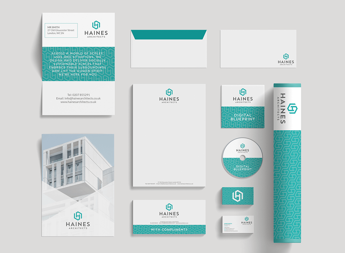 stationery-logo-graphic-ramsgate-design-kent.png