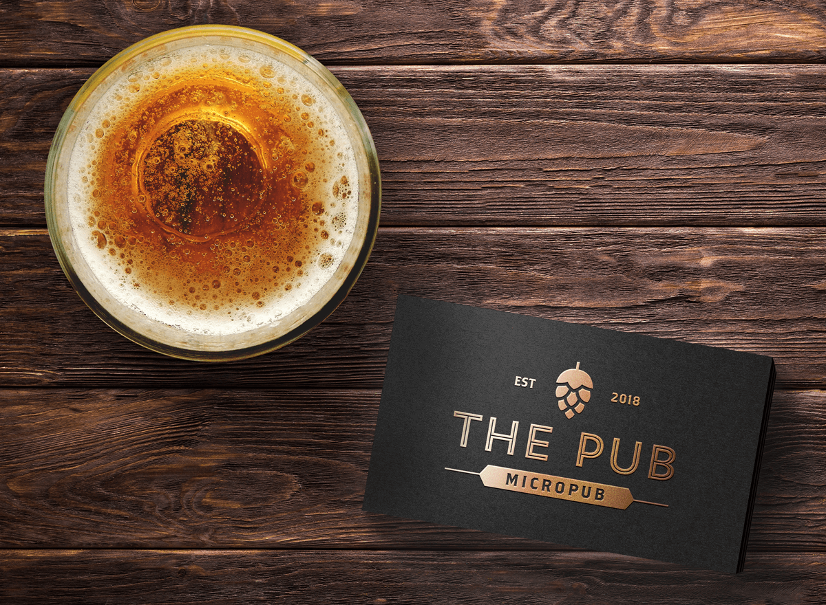 pub-business-card-graphic-design-ramsgate-kent.png