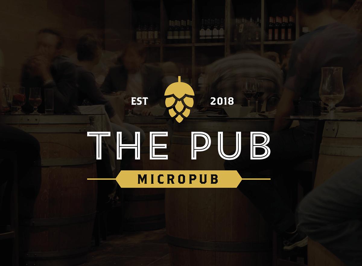 pub-logo-design-graphic-design-ramsgate-kent.png