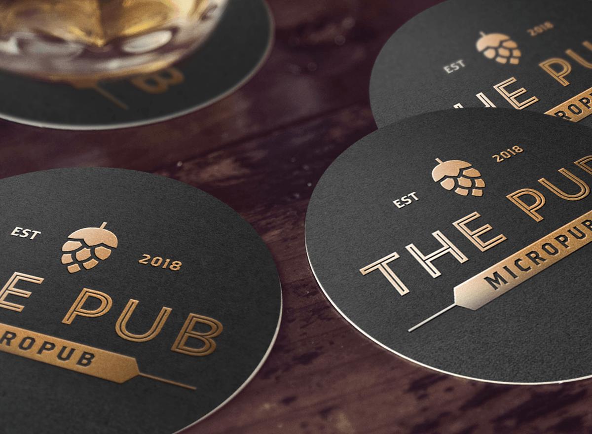 pub-logo-graphic-design-ramsgate-kent.png