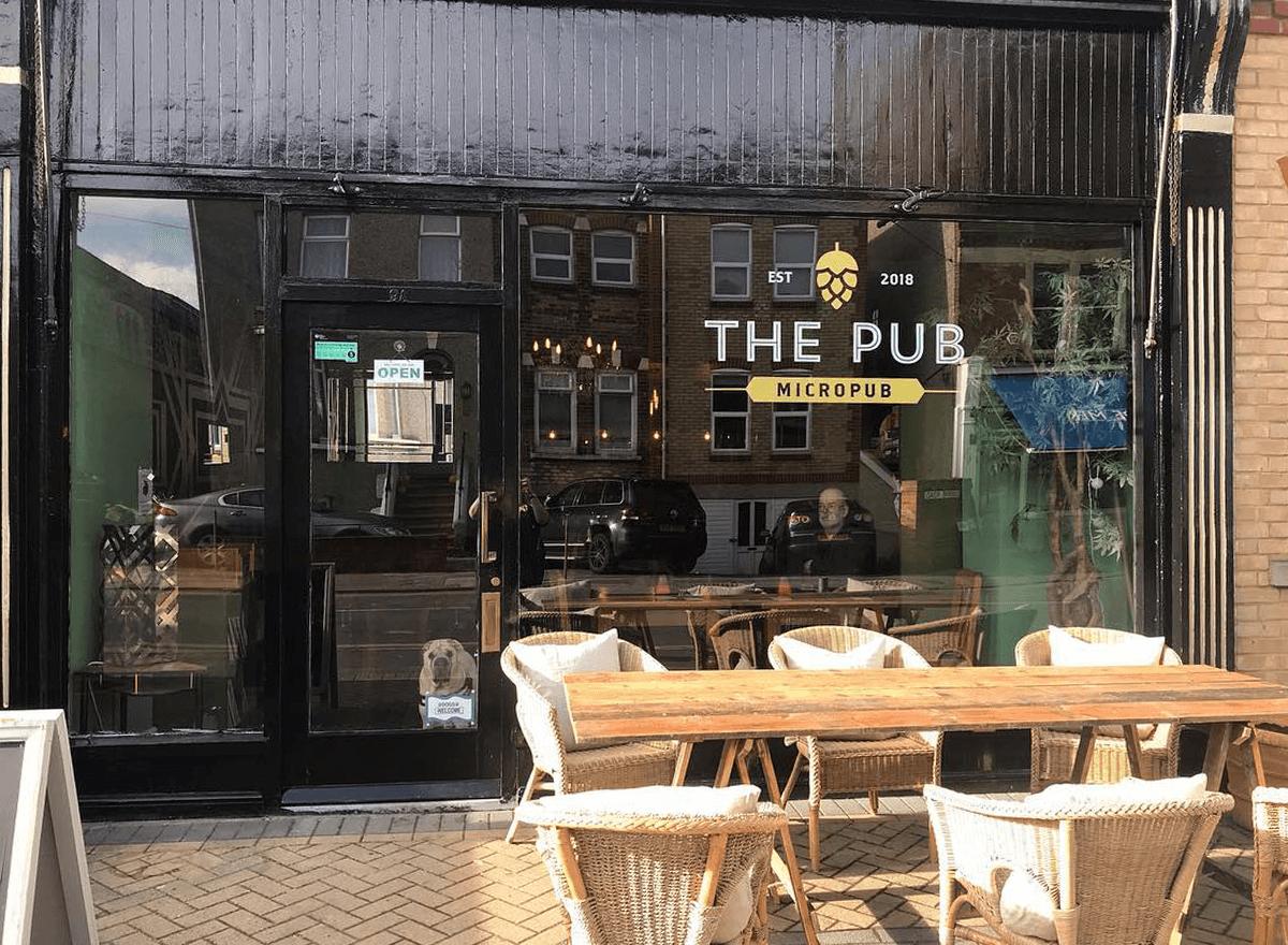pub-logo-signage-graphic-design-ramsgate-kent.png