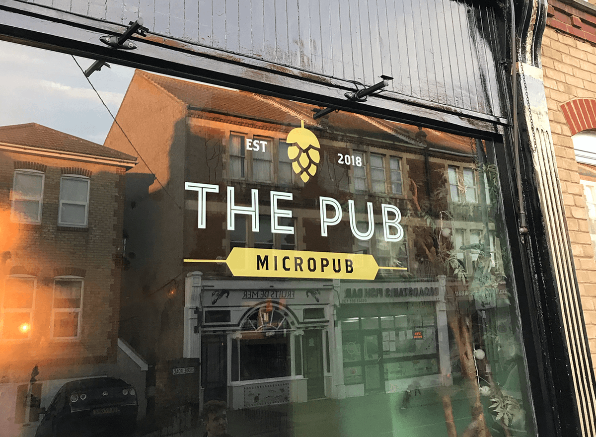 pub-logo-signage-graphic-design-kent-ramsgate.png
