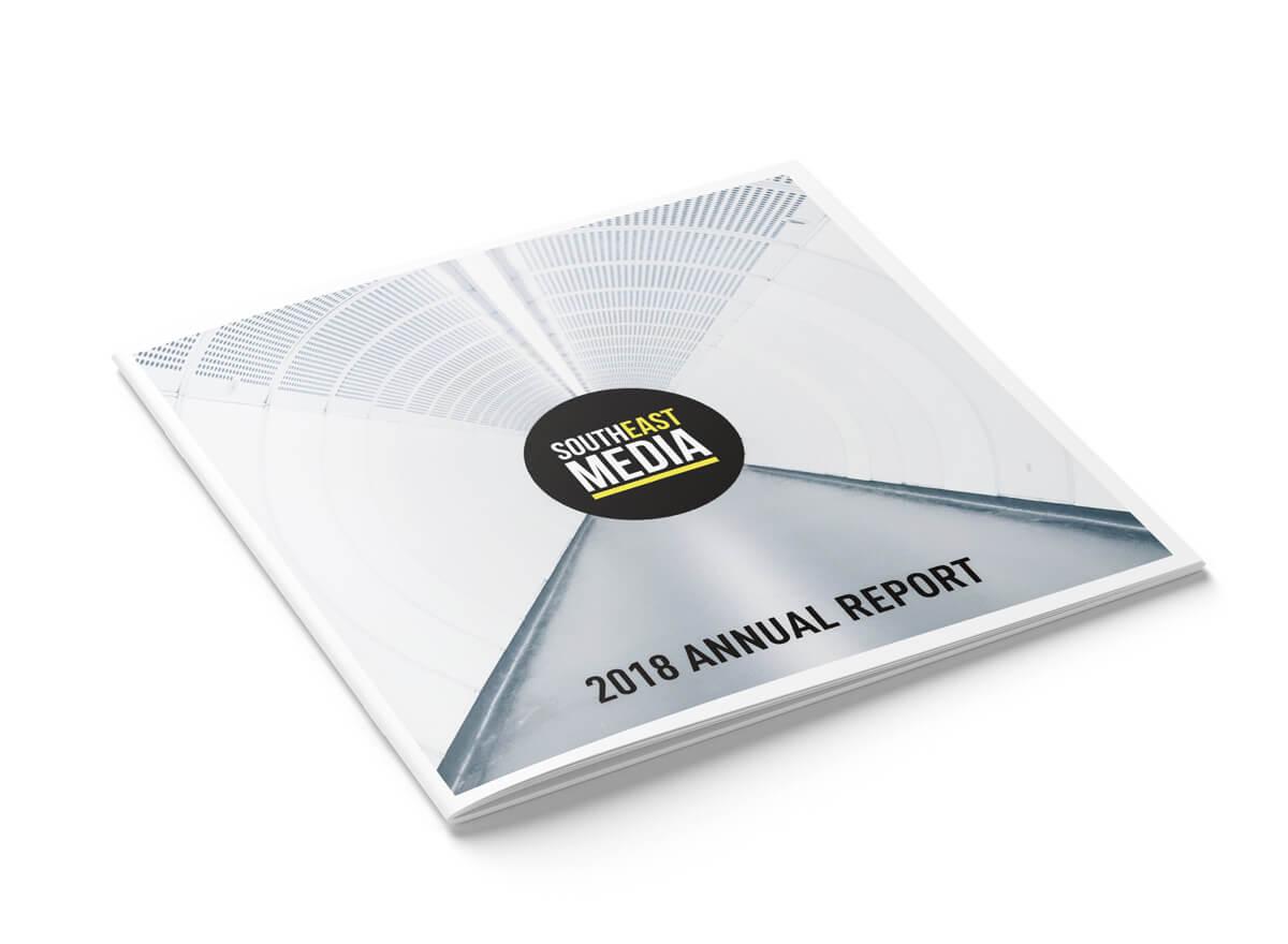 brochure-design-graphic-design-kent-ramsgate.jpg