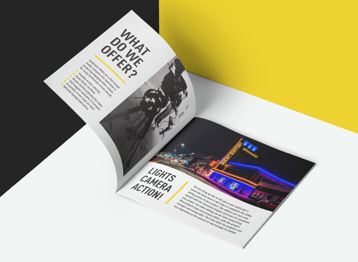 media-brochure-design-graphic-design-kent-ramsgate.png