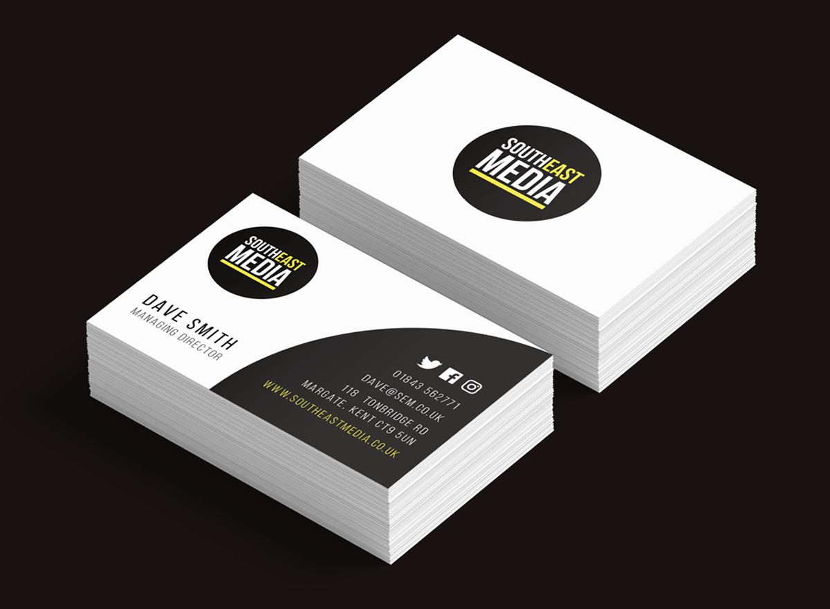 media-business-card-graphic-design-margate-kent.png
