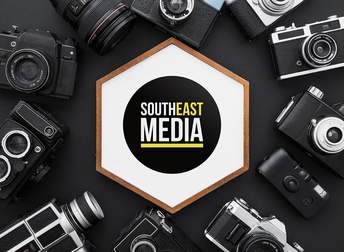 media-logo-graphic-design-ramsgate-kent.png
