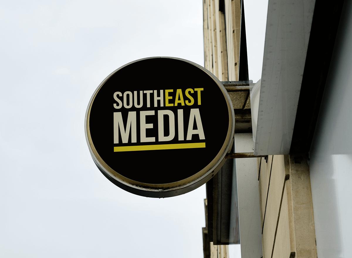 media-signage-logo-design-graphic-design-ramsgate-kent.png