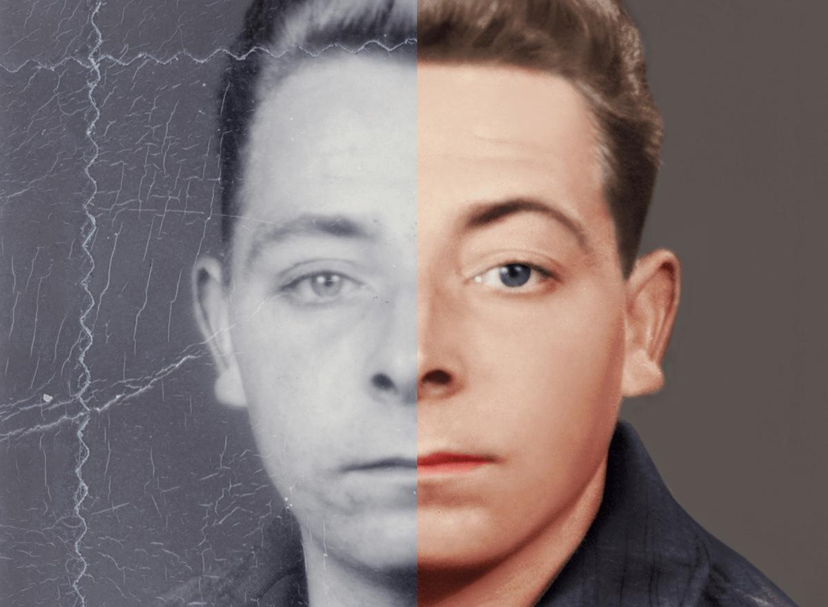 photo-restoration-retouch-graphic-design-ramsgate-kent.png