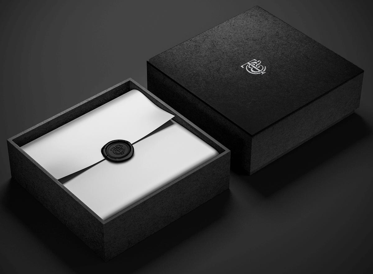 kent-logo-graphic-design-branding-packaging- tailor-ramsgate.png