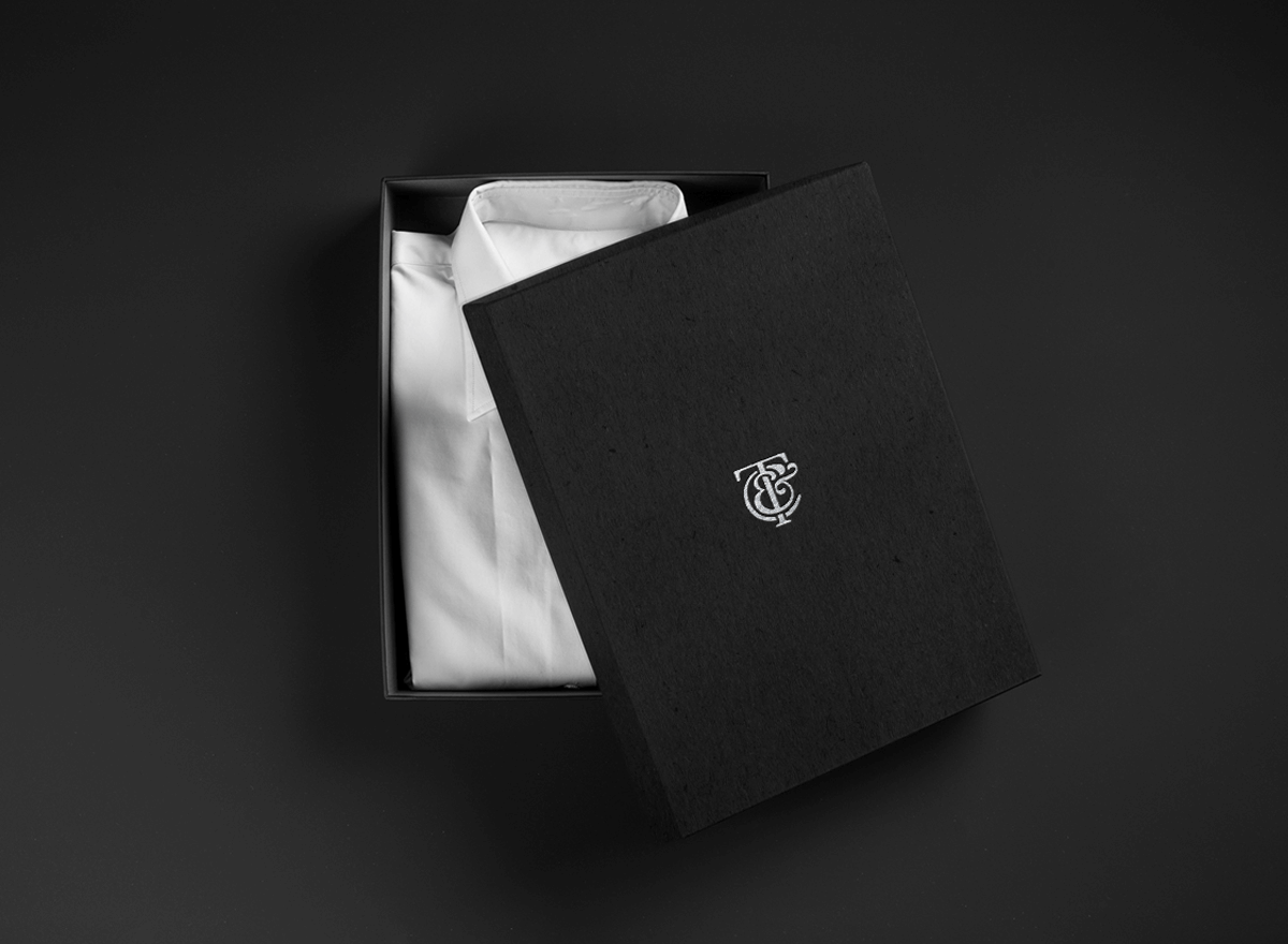 logo-kent-graphic-design-branding-ramsgate-packaging- tailor.png