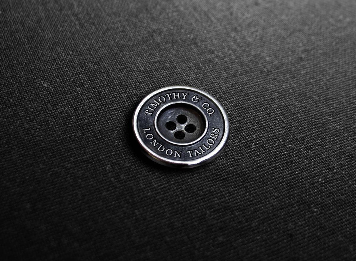 logo-kent-graphic-design-branding-monogram- tailor-ramsgate.png