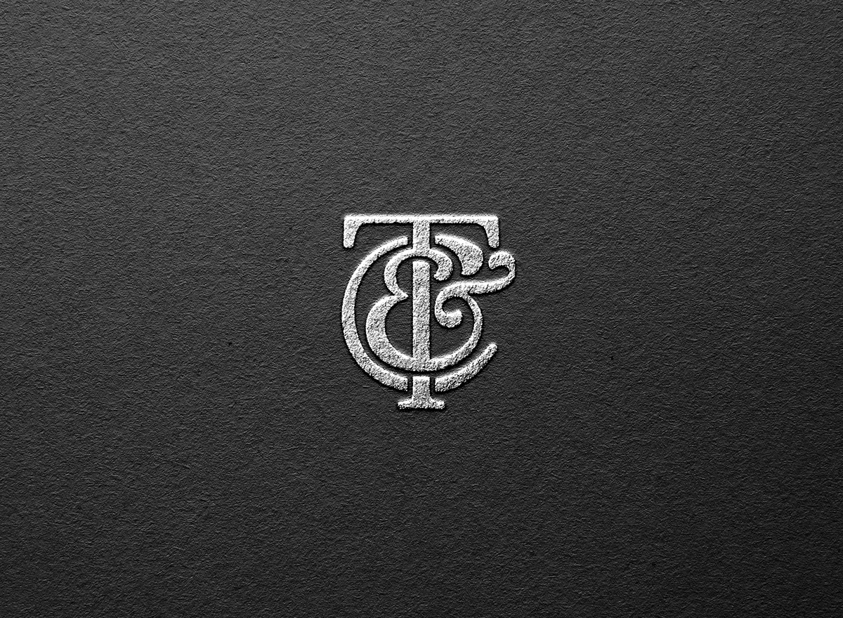 monogram-design-kent-logo-graphic-tailor-branding-ramsgate.png