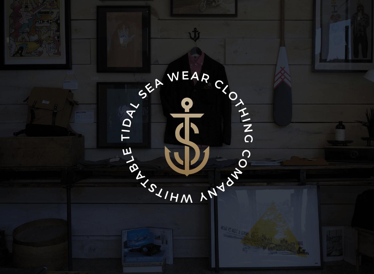 kent-graphic-design-logo-branding-canterbury-monogram.png