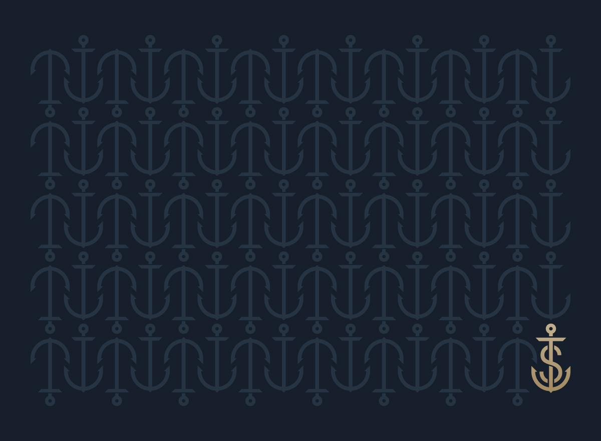 kent-graphic-design-logo-branding-pattern-canterbury.png