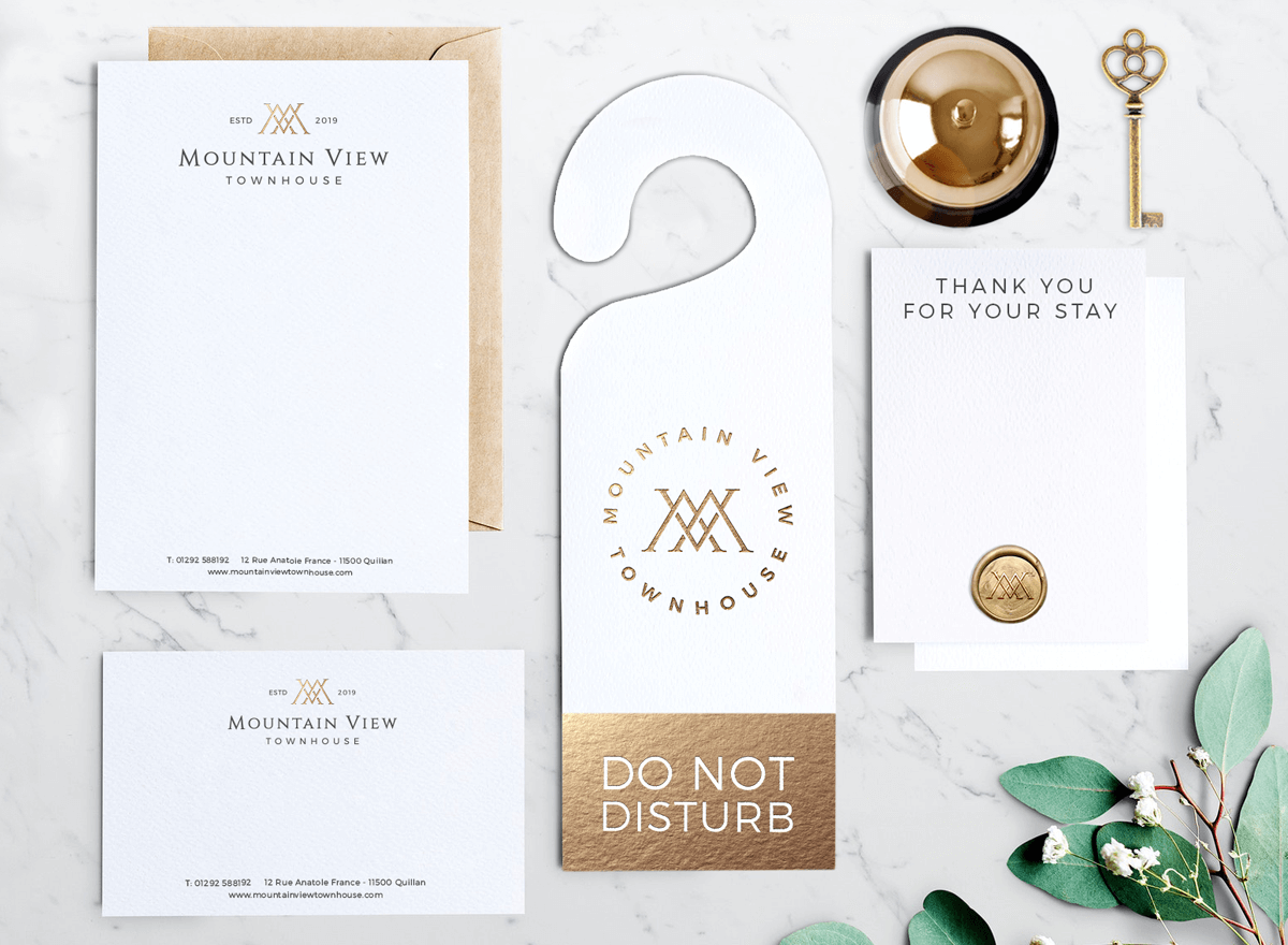 kent-hotel-logo-stationery-graphic-design-branding.png