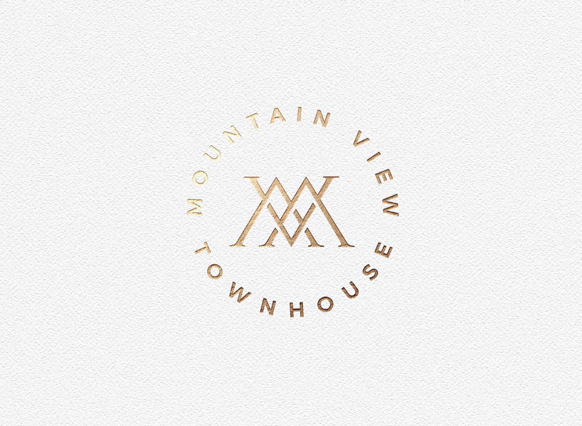 kent-monogram-design-branding-logo-graphic-canterbury.png