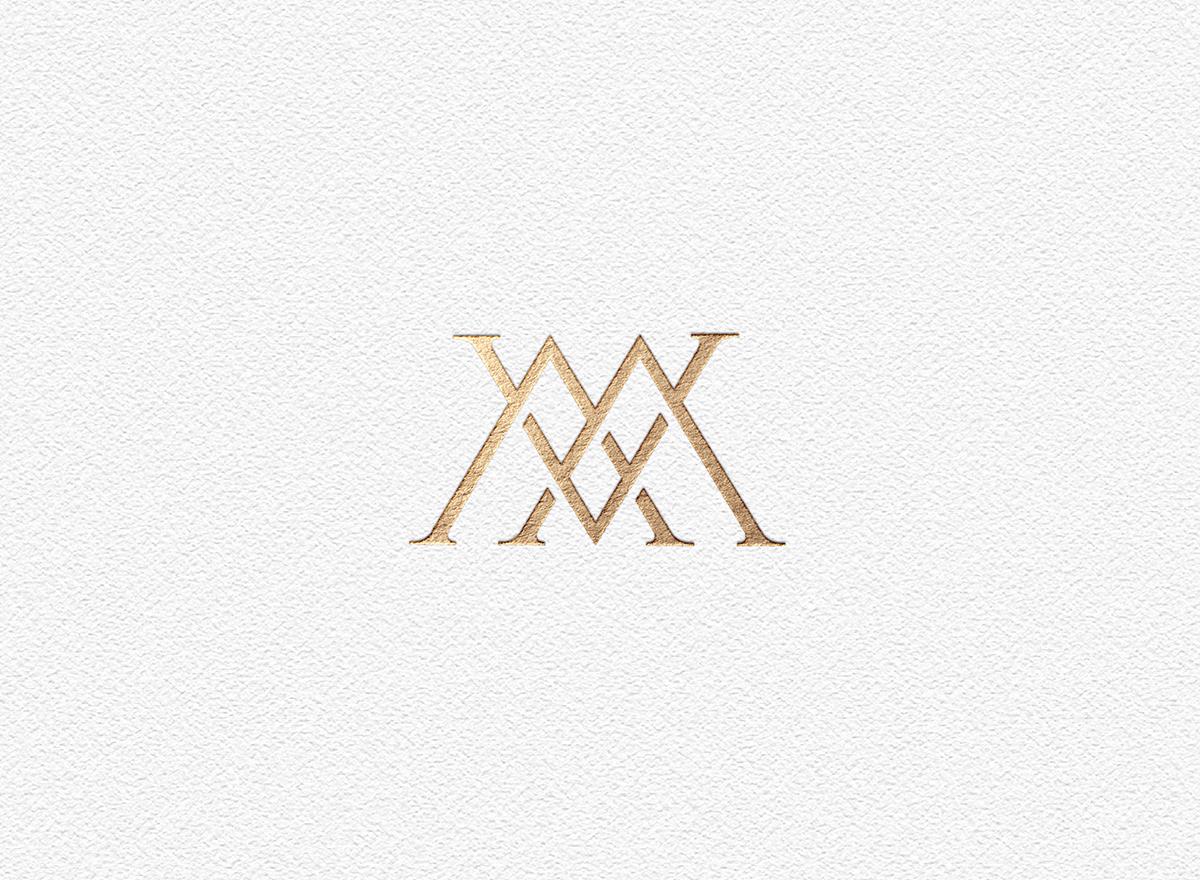 monogram-design-kent-branding-logo-graphic-canterbury.png
