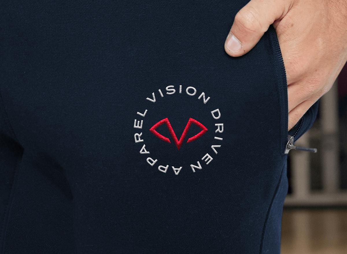 apparel-logo-design-kent-canterbury-graphic-design.png