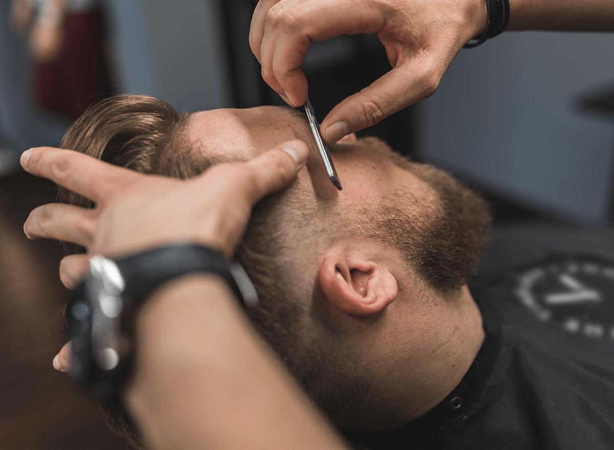 barber-branding-logo-designer-kent-canterbury-thanet.png