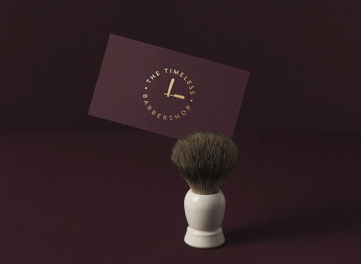 business-card-barber-kent-graphic-design-thanet.png