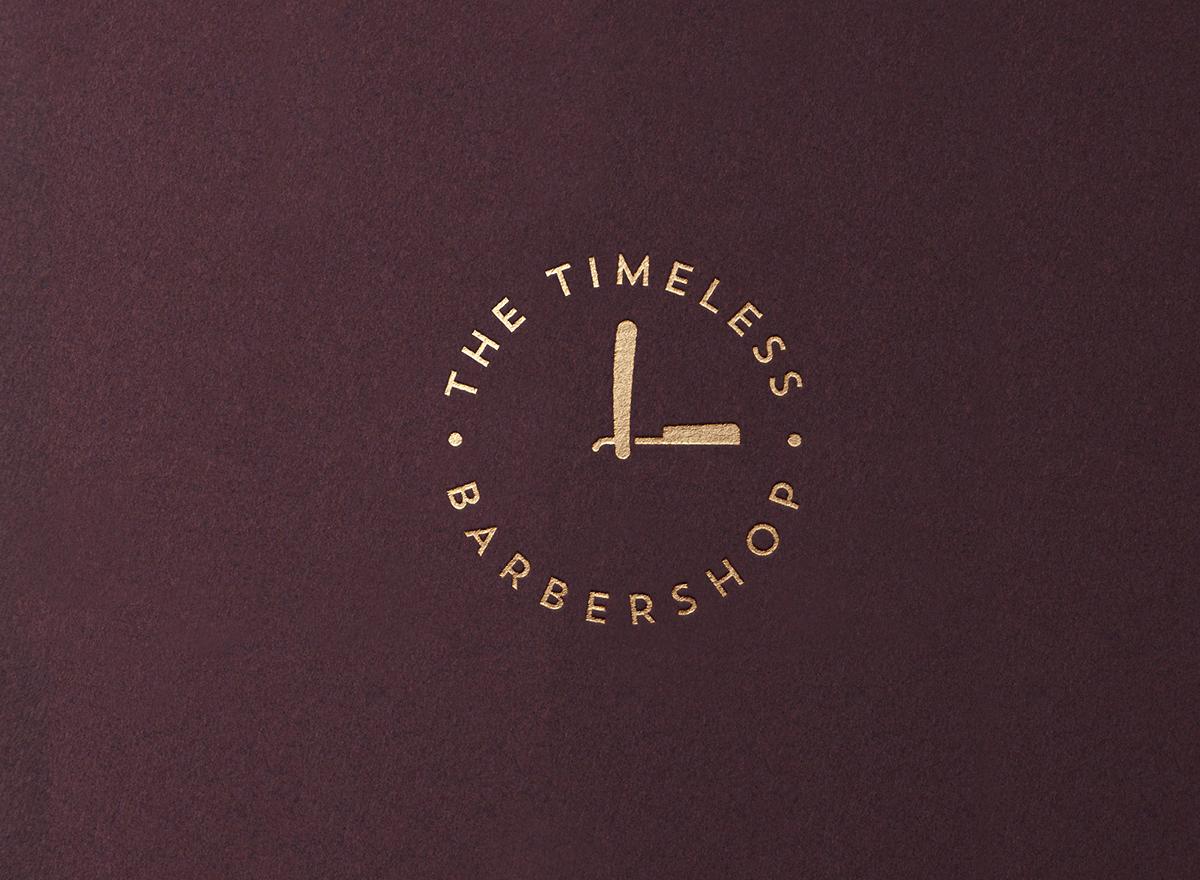 branding-design-kent-logo-designer-canterbury-ramsgate.png