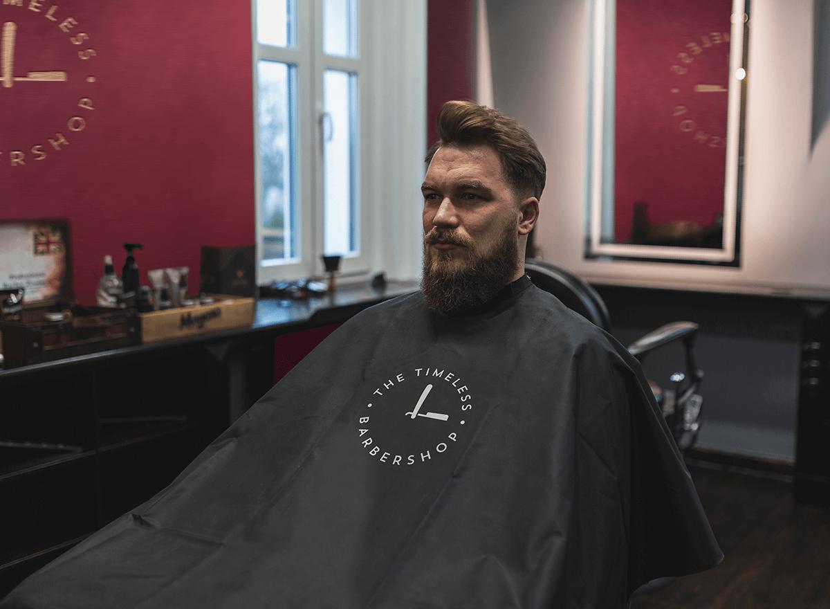 kent-graphic-design-logo-canterbury-thanet-barber.png
