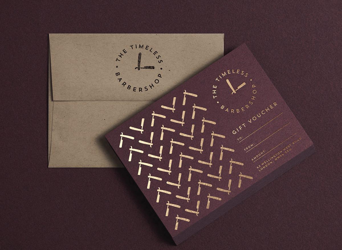 barber-logo-design-kent-canterbury-graphic-design-business-cards.png