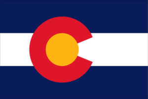 colorado_flag-e1533925045237.jpg