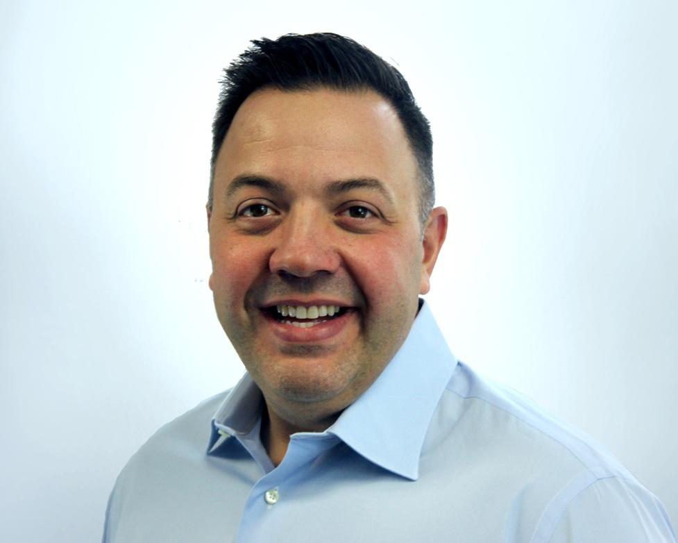 Matt Ritter - Managing Member303-960-8033Email | Social