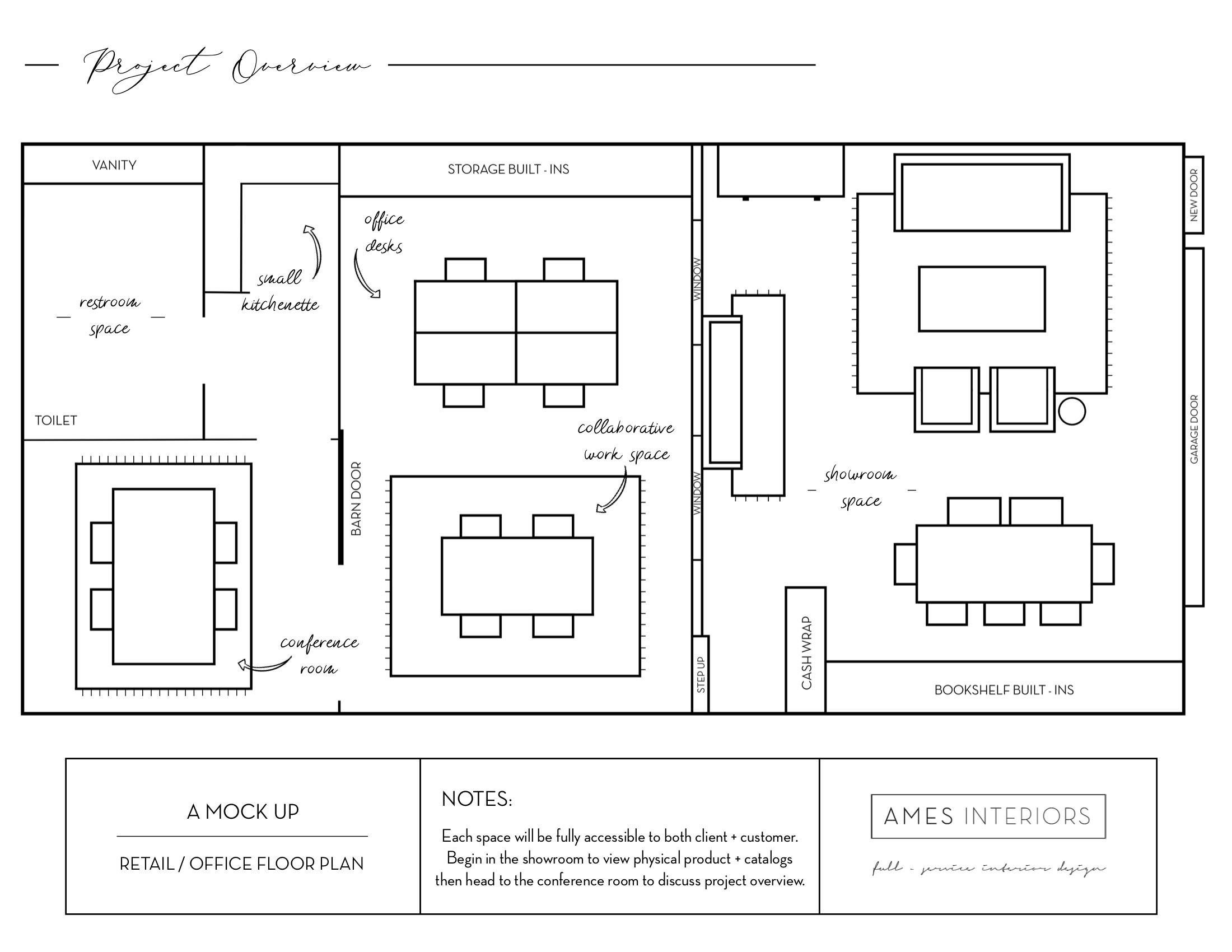 Ames Interiors Retail & Office.jpg