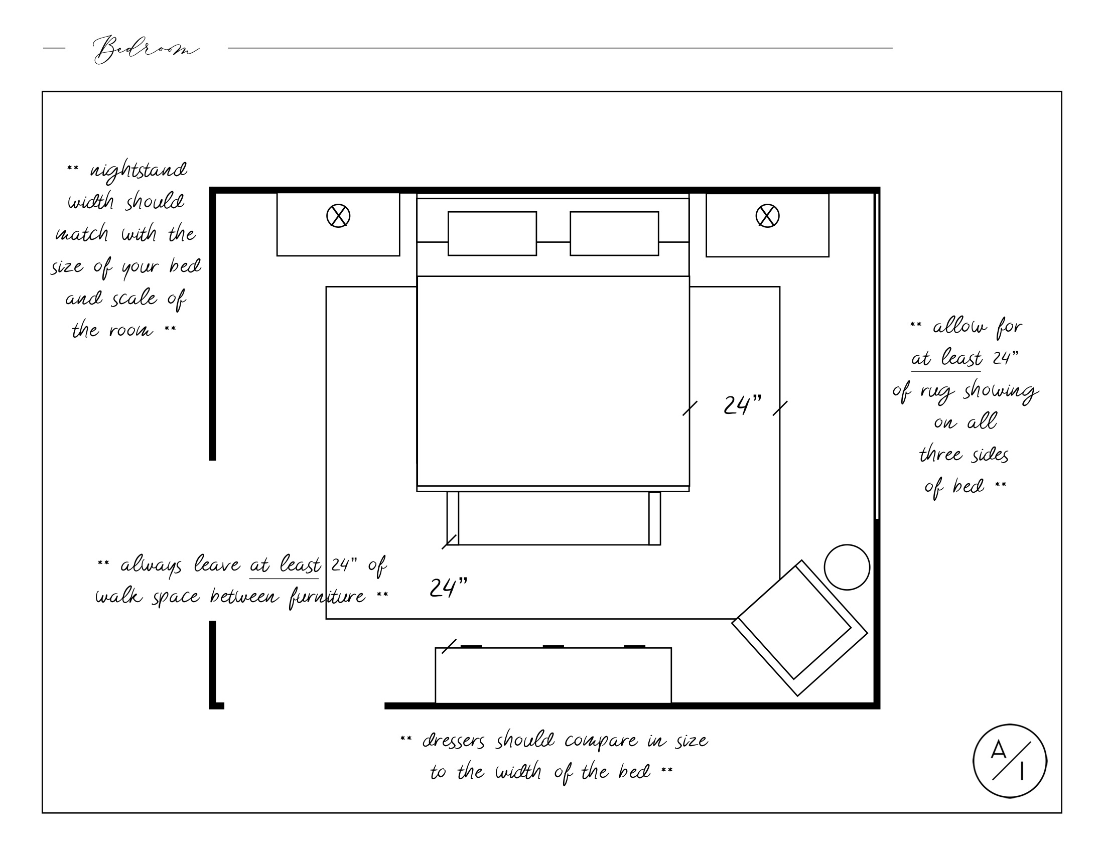 Bedroom Layout.jpg