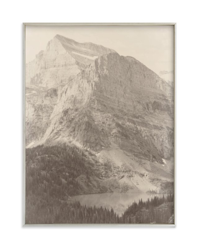 glacier-national-park.jpg